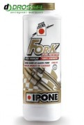 Ipone Полусинтетическое масло для мотоциклетных вилок Ipone Fork Full Synthesis 5W (1л)