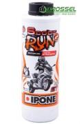 Моторное масло для скутеров 2T Ipone Scoot Run 2 (1л)