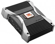 2-х канальный усилитель JBL GT5-A402E