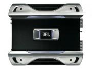 JBL 2-х канальный усилитель JBL GTO 752E