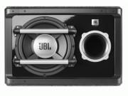 Cабвуфер JBL GTO 1214BR
