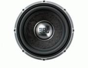 Cабвуфер JBL P1022