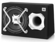 Активный сабвуфер JBL GT-BassPro 12