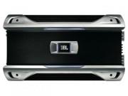 Одноканальный усилитель JBL GTO 14001E