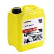 Автошапунь Karcher Car Cleaner 5л