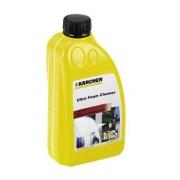Karcher Активная пена для бесконтактной мойки Karcher Ultra Foam Cleaner 1л