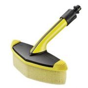 Губка для очистки больших поверхностей (поперечная) Karcher