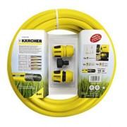 Комплект для подключения минимоек Karcher
