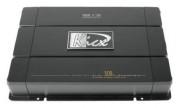 2-х канальный усилитель Kicx KAR 2.70