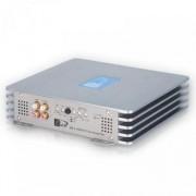 2-х канальный усилитель Kicx QS 2.160
