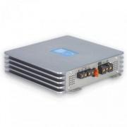2-х канальный усилитель Kicx QS 2.95