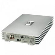 4-х канальный усилитель Kicx QS 4.160