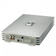 Kicx 4-х канальный усилитель Kicx QS 4.160