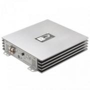 Kicx 4-х канальный усилитель Kicx QS 4.65