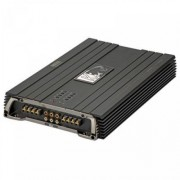 Kicx 6-ти канальный усилитель Kicx KAP-5.1