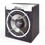 Kicx Активный сабвуфер Kicx ICQ-250BA