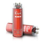 Kicx Конденсатор Kicx DPC 1,0F
