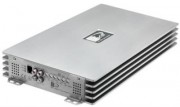 Одноканальный усилитель Kicx QS 1.900