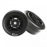 Kicx Твитер Kicx ND 20AL 1` (25мм)