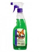 Очиститель пятен от насекомых Bizol Blick (500nl)
