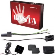 Противоугонная система BLACK BUG BASTA 911W