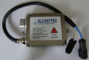 Blu Ray Балласт (блок розжига) Blu Ray Pro 9-32В 35Вт