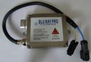 Балласт (блок розжига) Blu Ray Pro 9-32В 50Вт