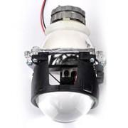 ��-���������� ����� Bosch H4 D2S