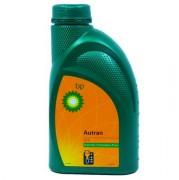 Жидкость для АКПП BP Autran DX III