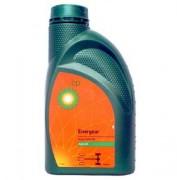 Минеральное трансмиссионное масло BP Energear Hypo 80W-90 GL-5