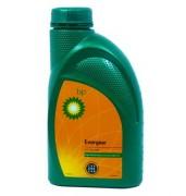 Синтетическое трансмиссионное масло BP Energear HT SAE 75W-90 GL-4/GL-5/MT-1