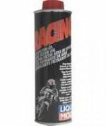 Мотоциклетное масло для пропитки воздушных фильтров Liqui Moly Racing Luft-Filter-Oil (0,5л)