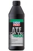 Жидкость для АКПП Liqui Moly Top Tec ATF 1800
