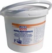 Монтажная паста для колес Liqui Moly Reifen-Montierpaste (5л)
