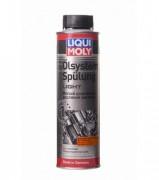 Очиститель масляной системы Liqui Moly Olsystem Spulung Light (бензин/дизель)