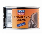 Liqui Moly Полироль для глянцевых поверхностей Liqui Moly Lack-Glanz-Creme (300ml)