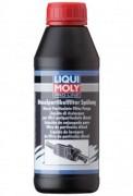 Промывка (нейтрализатор) очистителя сажевого DPF фильтра Liqui Moly Pro Line DPF Spulung (500ml)