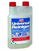 Универсальный очиститель (концентрат) Liqui Moly Universal-Reiniger (1000ml)