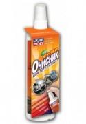 Универсальный очиститель Liqui Moly Super K Cleaner (250ml)