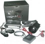 Автосигнализация MagnuM MH-580