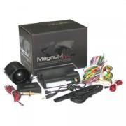 Автосигнализация MagnuM MH-740