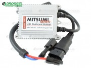 Mitsumi Балласт (блок розжига) Mitsumi Slim 9-16В 35Вт