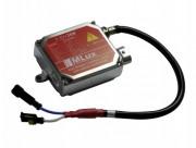 Mlux Балласт (блок розжига) MLux 9-32В 35Вт