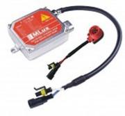 Mlux Балласт (блок розжига) MLux 9-32В 35Вт для ламп D2R, D2S