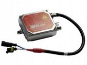 Балласт (блок розжига) MLux 9-32В 50Вт