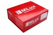 Биксенон MLux 35Вт H4, H13, 9004/HB1, 9007/HB5 (4300K, 5000K, 6000K) Bixenon