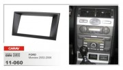 Carav Переходная рамка Carav 11-060 Ford Mondeo (2002 - 2006), 2 DIN