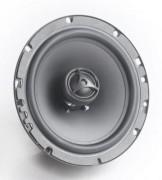 Акустическая система Morel Tempo Coax 6 (2-х полосная коаксиальная система)