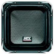 Cабвуфер MTX T610S-44 Square