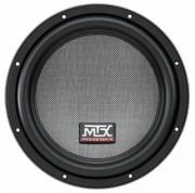 Cабвуфер MTX T810-22